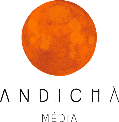 Andicha média